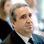 Omar-Chafik-directeur-de-la-Météorologie-nationale-750x515