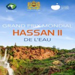 prix-hassan2-fr-2021